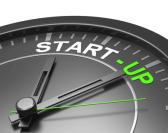 accélérateur-startup-3.gif